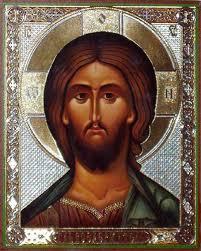 Ikony Jezusa Chrystusa w ikonografii.
